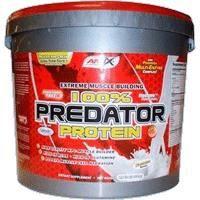 Predator Protein (4 kg) Amix Nutrition Parfum c…