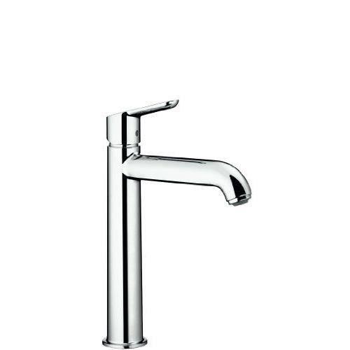 Hansgrohe 14150000 Mitigeur lavabo sportive L Régulation du débit