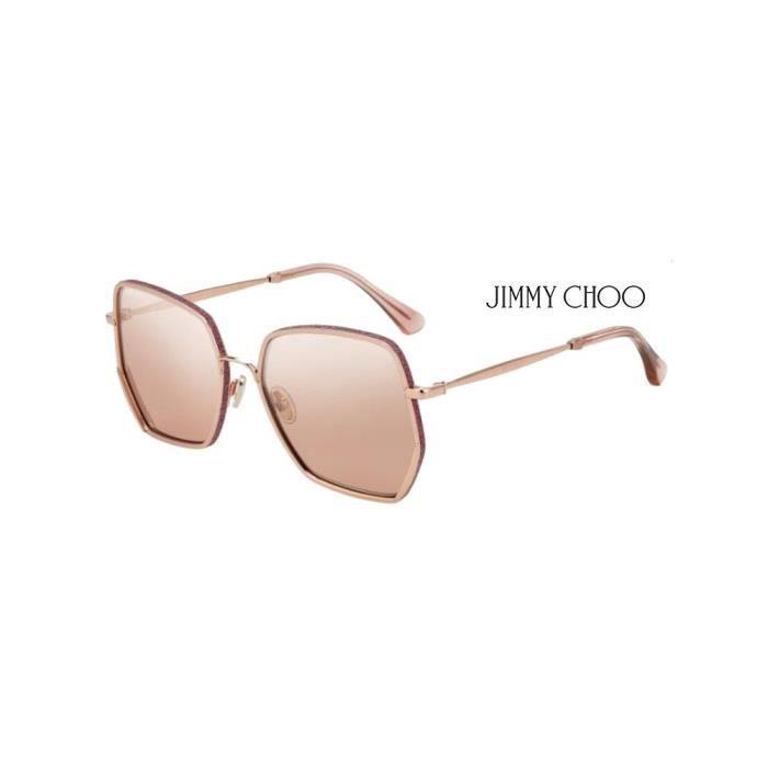 JIMMY CHOO ALINE/S EYR