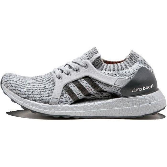 adidas Performance Chaussures de running Ultraboost X Ltd