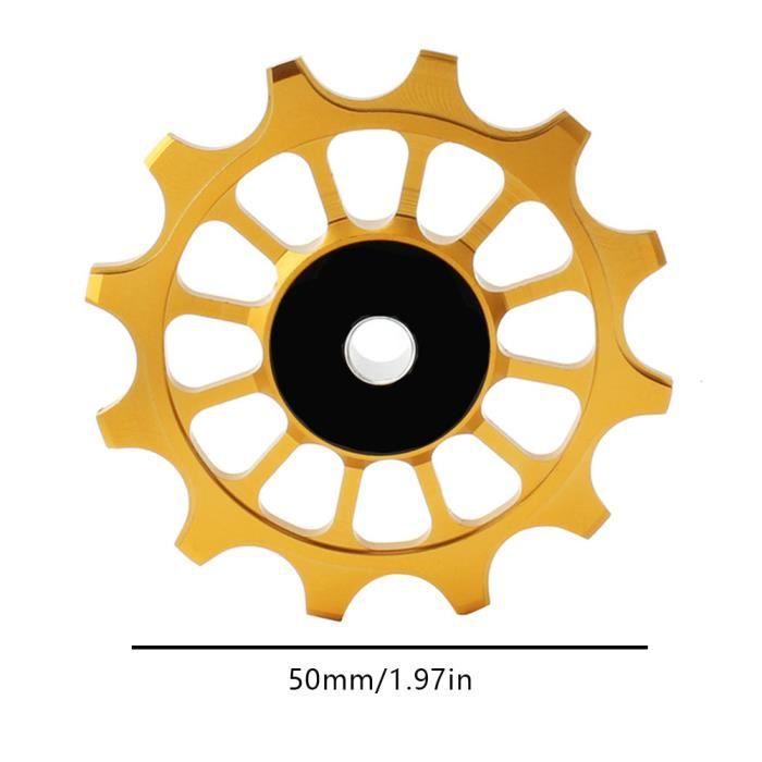 Roues de roue de roue à vélo pour vélo de vélo de montagne)