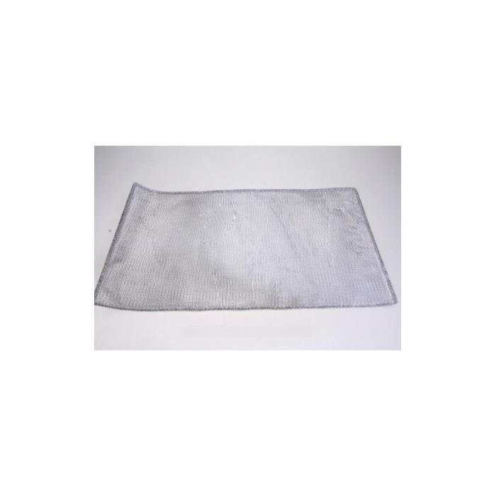 Filtre graisse pour hotte WHIRLPOOL 481248058321 - - AKR658 - AKR658 - BVMPièces