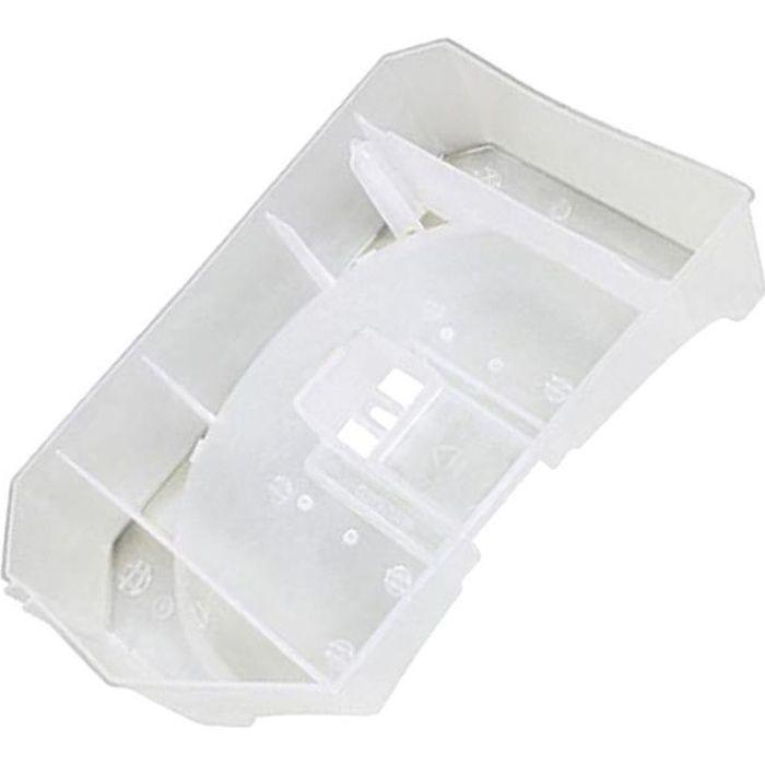 Bac d'évaporation - Réfrigérateur, congélateur - WHIRLPOOL, BAUKNECHT, LADEN, IGNIS, IKEA WHIRLPOOL (38136)