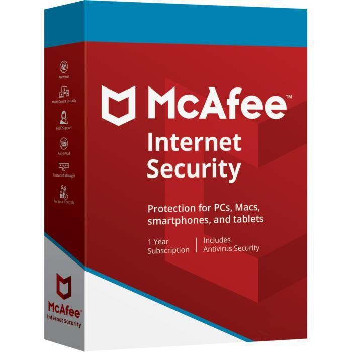 Télécharger avast antivirus gratuit 2019 clubic.