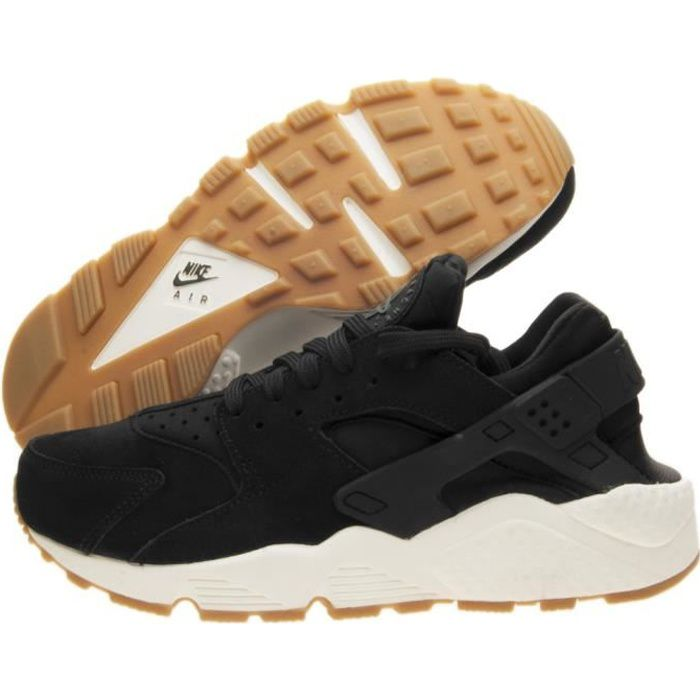 best website 3a1f9 5be1b BASKET Baskets Nike Wmns Air Huarache Run Sd ...