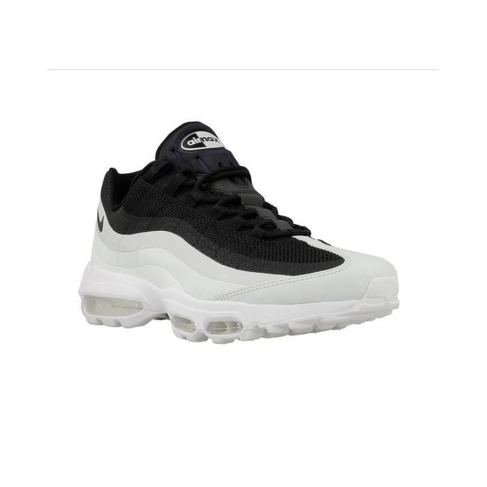 Nike Essential Noir Basket Max 857910 Air 95 009 Ultra 8nNwm0