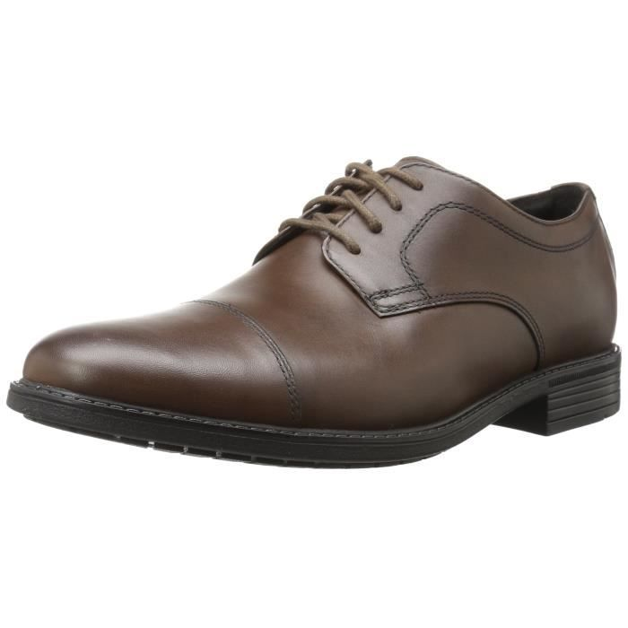Delk Pace Oxford C778X Taille-42 1-2