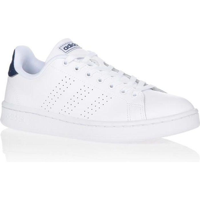sneakers adidas hommes