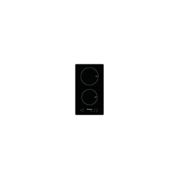 PLAQUE INDUCTION Plaque à Induction Mx Onda MX2210 50 cm (2 Zones d