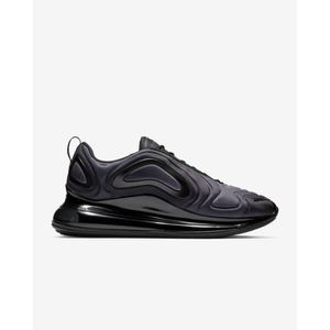 the best attitude b7bc2 0e3f0 ... CHAUSSURE TONING Baskets Nike Air Max 720 Homme Femme Chaussures de ...