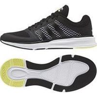 ADIDAS NEO Baskets Cloudfoam Athena Chaussures Femme Tk5C8aGn