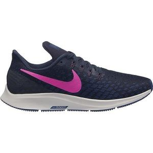 good quality hot product nice shoes Nike running bleu - Achat / Vente pas cher