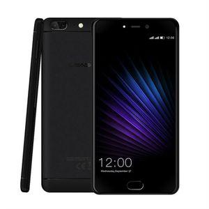 SMARTPHONE Banconre®Leagoo T5 MTK6750T Octa Core 4 Go + 64 Go