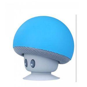 ENCEINTE NOMADE Luxe Portable Enceinte Blue Electronique Benovel L