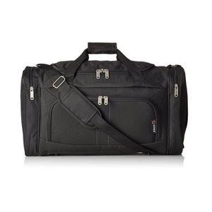 SAC DE VOYAGE sac ,valise voyage , léger taille de la cabine (0,