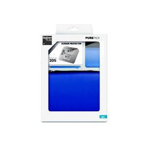 PACK ACCESSOIRE Accessoire BIGBEN Mini pack accessoires 2DS mul…
