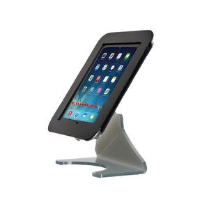 SUPPORT PC ET TABLETTE Porte Tablette Universel de comptoir ou de table