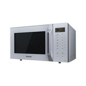 MICRO-ONDES Micro-ondes à plateau tournant avec Gril 23 L Arge