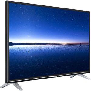 Téléviseur LED HAIER LEU65V300S TV LED UHD 165 cm (65