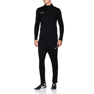 Suit Nike Sportswear Basic Rouge Ensemble vmOn0N8w
