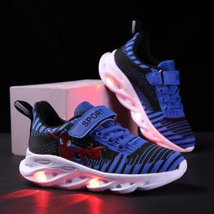 chaussure enfant garcon adidas 36