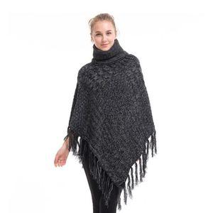 Knitting Pattern pour un homme ou femme Cardigan Tailles 32-50 in Buste//Torse environ 127.00 cm