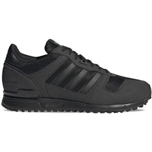 Chaussure homme adidas zx 750 - Cdiscount