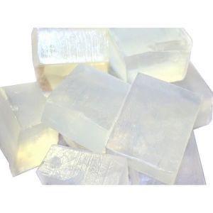 SAVON - SYNDETS Melt & Pour naturel aux huiles BIO - MyCosmetik -
