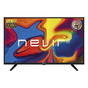 Téléviseur LED Télévision NEVIR NVR-7707-40FHD2 40