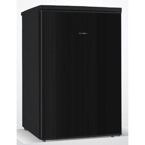 RÉFRIGÉRATEUR CLASSIQUE SCHNEIDER SCTT112AT - Réfrigérateur Table Top 112