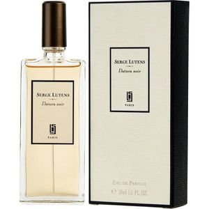 Achat Femme Serge Lutens Vente Parfums WE2IDH9