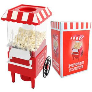 machine a pop corn achat vente machine a pop corn pas cher cdiscount. Black Bedroom Furniture Sets. Home Design Ideas
