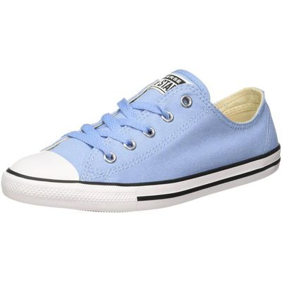 converse femme 38 bleu