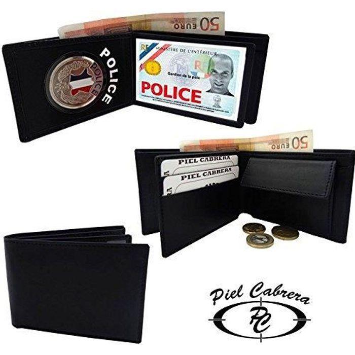 809 police
