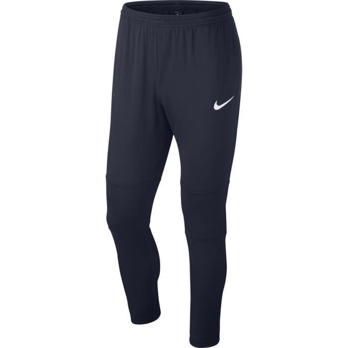 Pantalon Nike Park 18 pour Homme