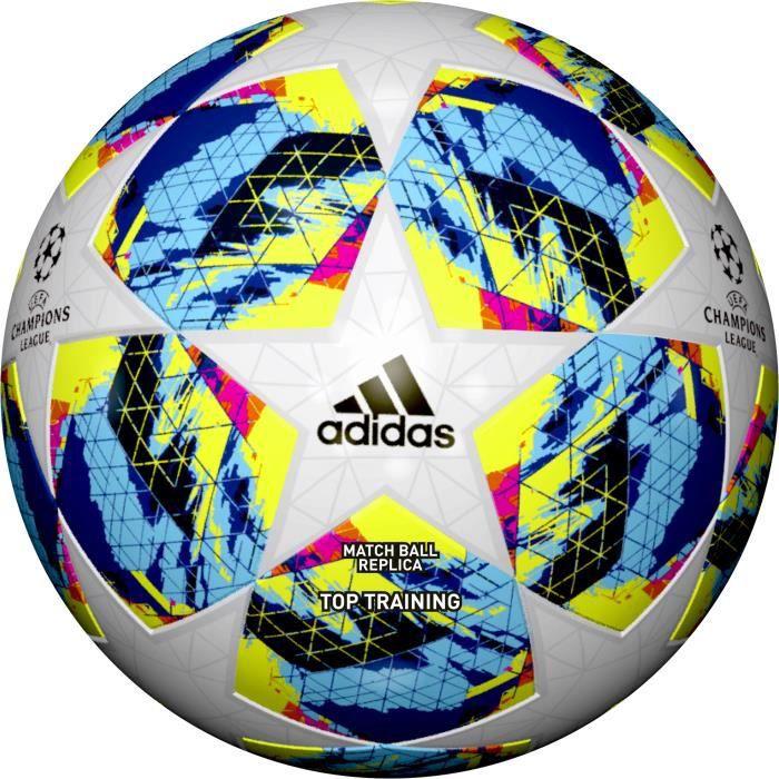 Ballon adidas Finale