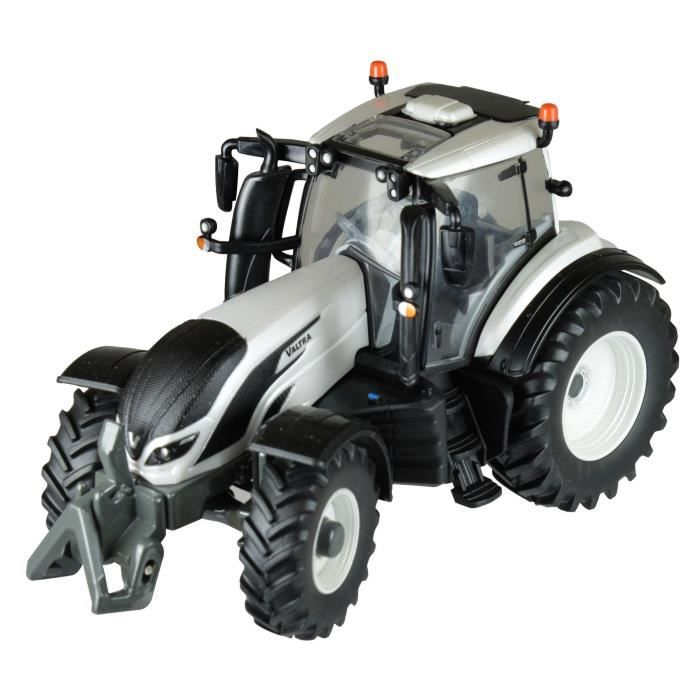 VALTRA T4 Tracteur