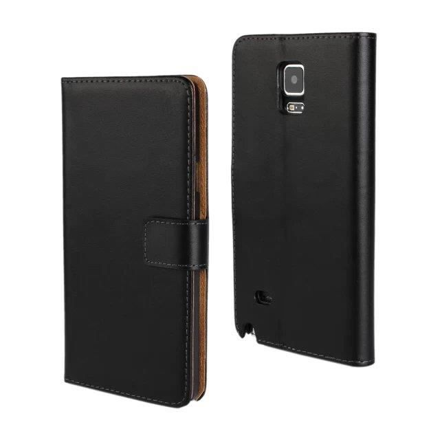 Housse protection galaxy note 4 achat vente housse for Housse samsung note 4