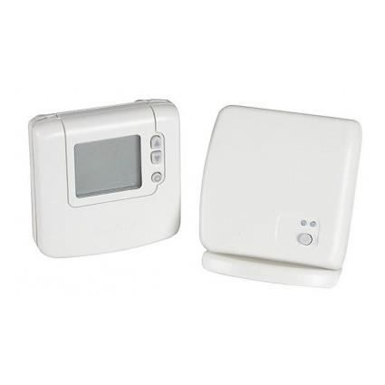 Honeywell spc Thermostat ambiance simple T6360B1002