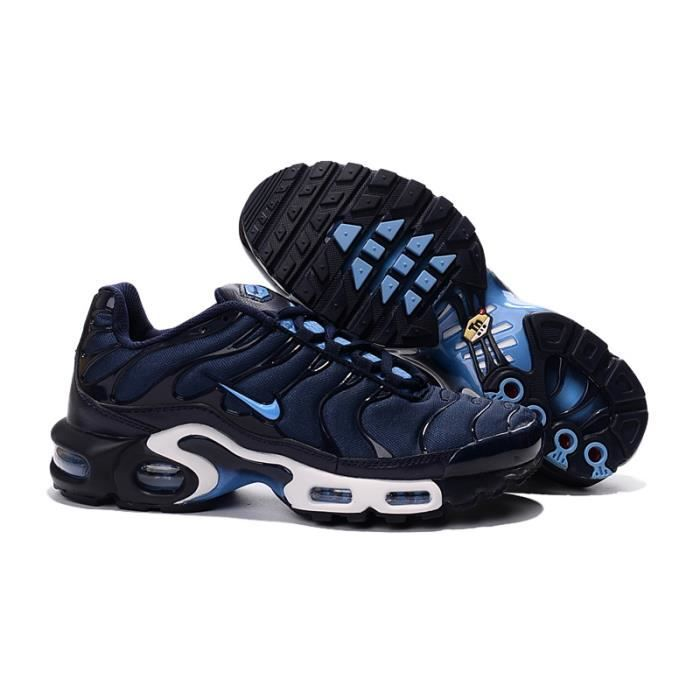 tn air max plus bleu