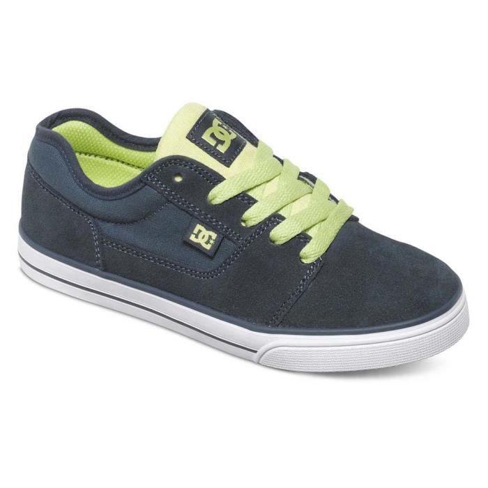 BASKETS MULTISPORT Chaussures de tennis Dc Shoes Tonik
