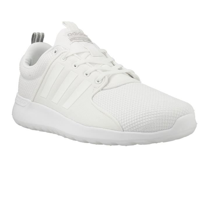 reputable site 7d538 893ab BASKET Chaussures Adidas Cloudfoam Lite Racer