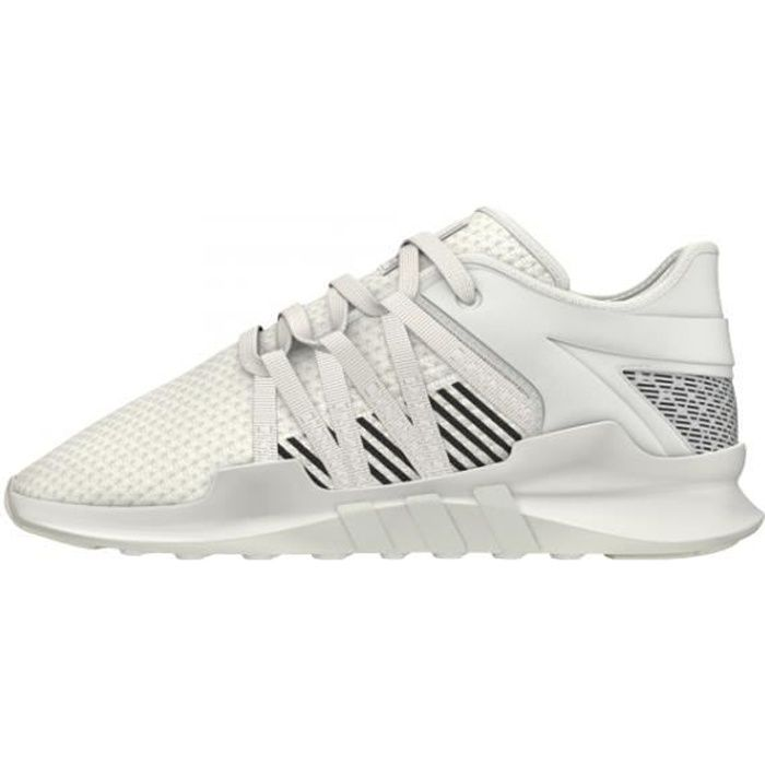 adidas eqt blanche femme