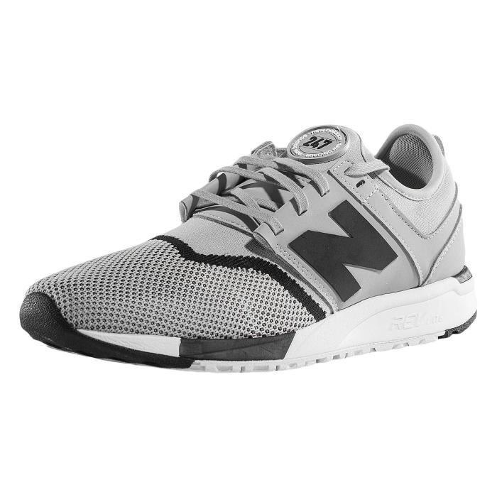 chaussure homme new balance sport
