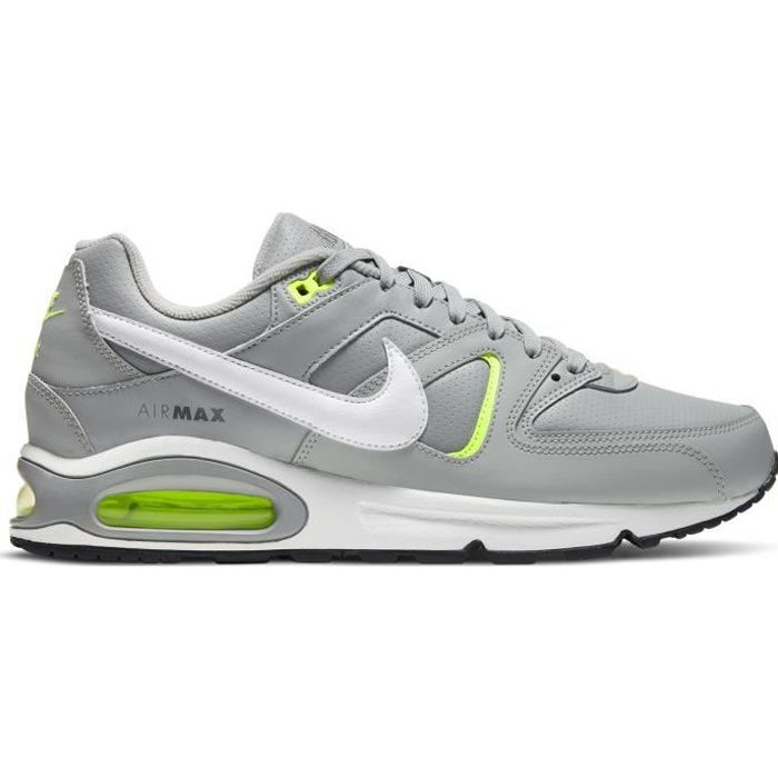 Nike Air Max Command DD8685-001 - Chaussure pour H