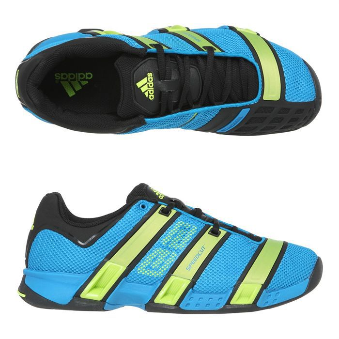Fit Adidas Cdiscount Opti Prix Stabil Cher Pas 76fgvYyb