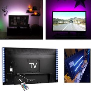 great bande ruban led ruban led pour tv rgb x cm bande led usb pour t with bande led cuisine. Black Bedroom Furniture Sets. Home Design Ideas