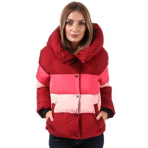 half off 9bccc cce27 veste-only-mari-colourblock-pour-femme-en-rouge.jpg
