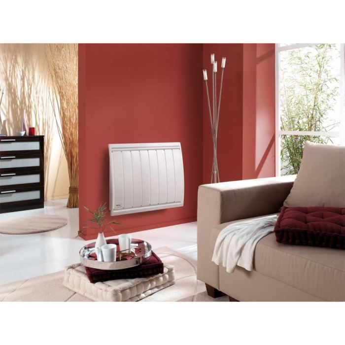 noirot calidou d 1500 watts radiateur fonte film achat vente radiateur panneau radiateur. Black Bedroom Furniture Sets. Home Design Ideas