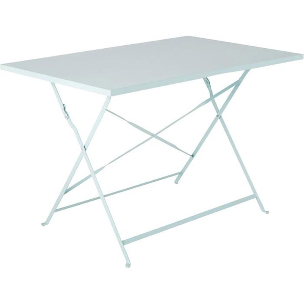 Emejing Table De Jardin Pliable Cdiscount Pictures - House Design ...
